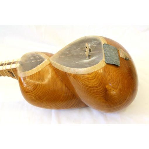 טאר פרסי מקצועי עץ תות