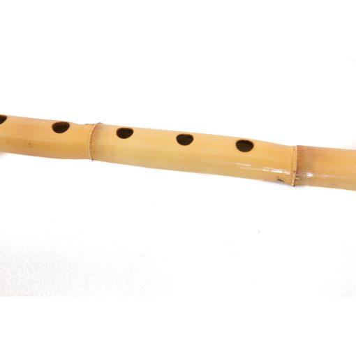 חליל קאוולה ערבי