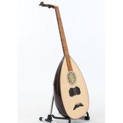 לאוטה טורקית קאמיל גול עץ וונגה