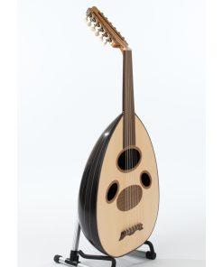 עוד סורי מפתחות גיטרה