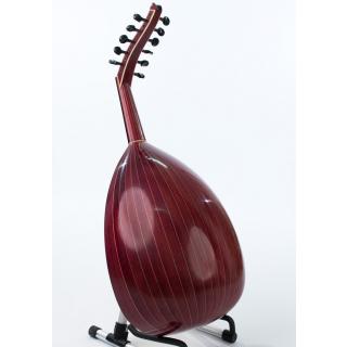 עוד טורקי מקצועי מאסטר קאמיל גול - עץ Purple heart